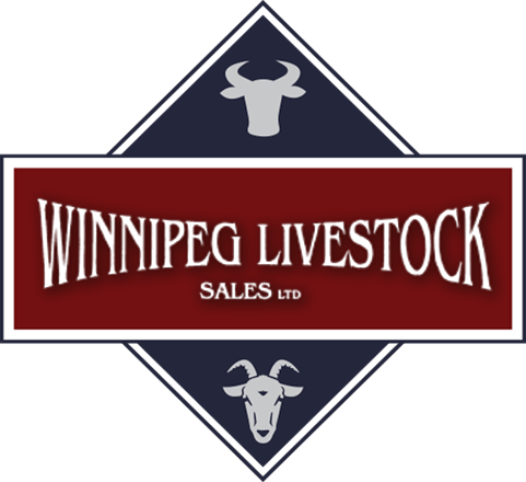 Winnipeg Livestock Sales Ltd.